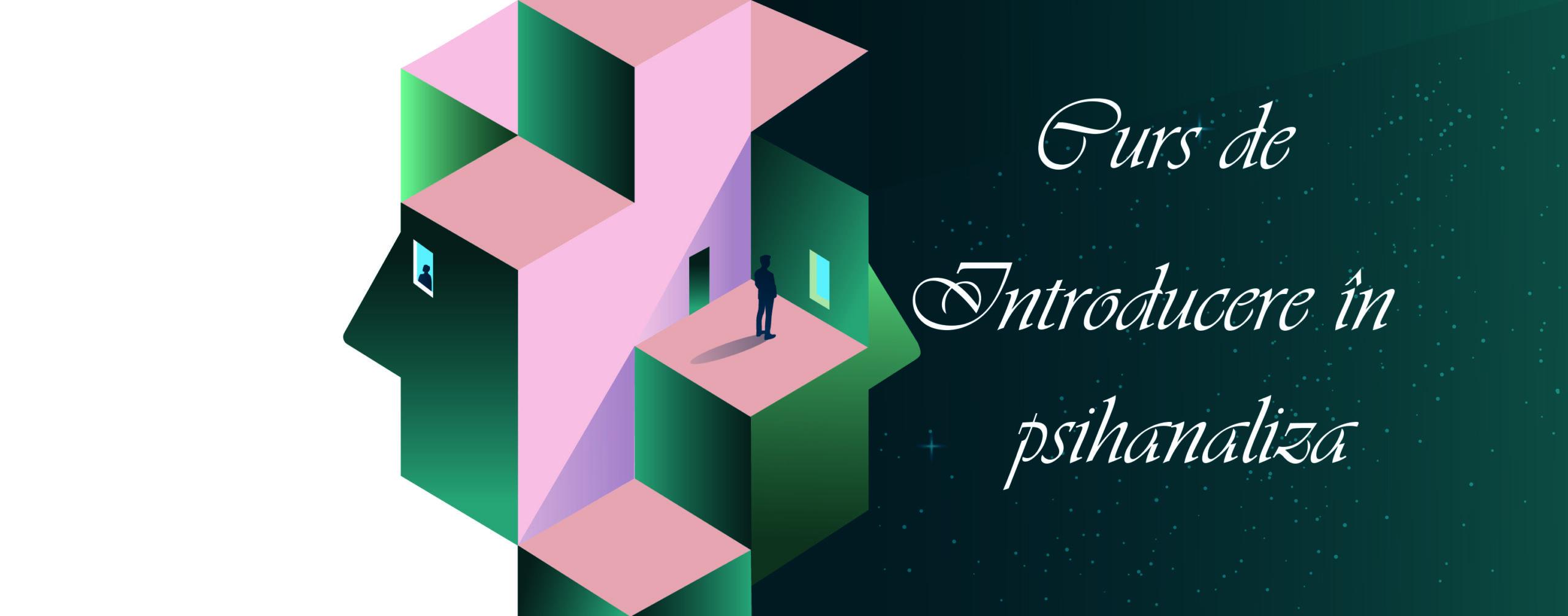 Introducere în psihanaliză
